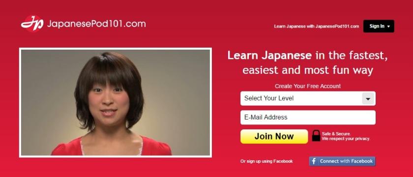 Japanesepod101.jpg