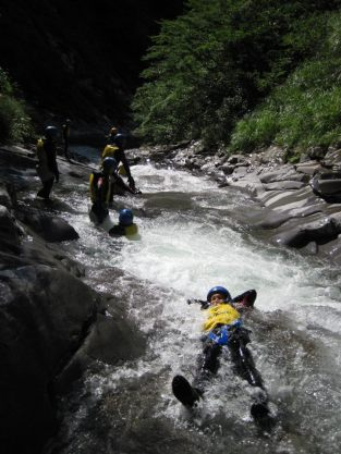 First Year Gunma Trip 2 canyoning.jpg