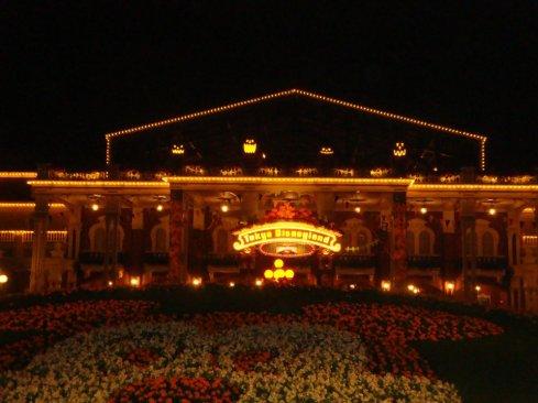 Halloween Tokyo Disney 2.jpg