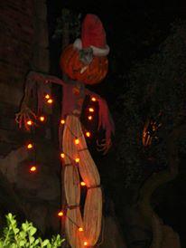 Halloween Tokyo Disney.jpg