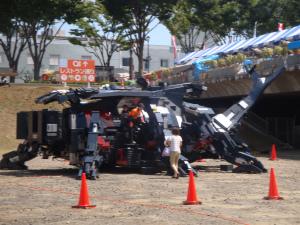 Tsukuba bug bot.jpg