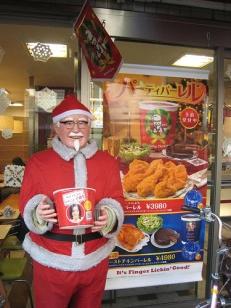 Colonel Sanders Santa.png