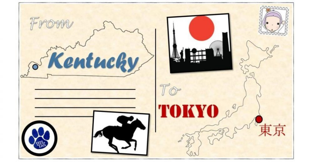 Zazzle Business Cards   Unboxing and Review – From Kentucky to Tokyo