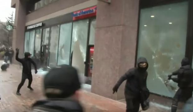Washington riots.png