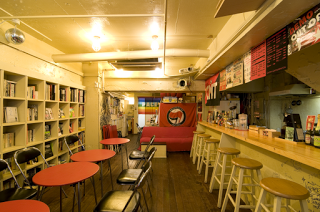 Cafe Lavendaria.png